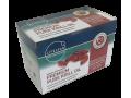 Premium Pure Krill Oil 750mg 60 Capsules
